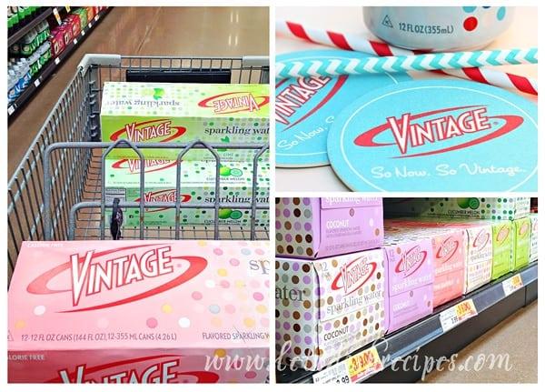 Vintage-Store-CollageWB