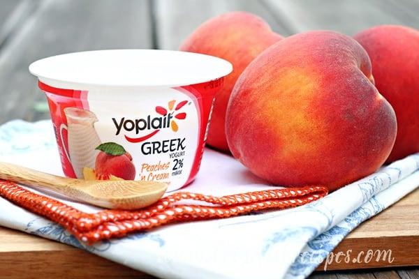 Yoplait-Peach-Yogurt-(2)WB
