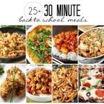 30-Minute-Meals---FB---IG-V3