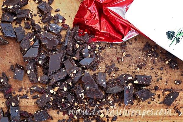 Chopped-ChocolateWB