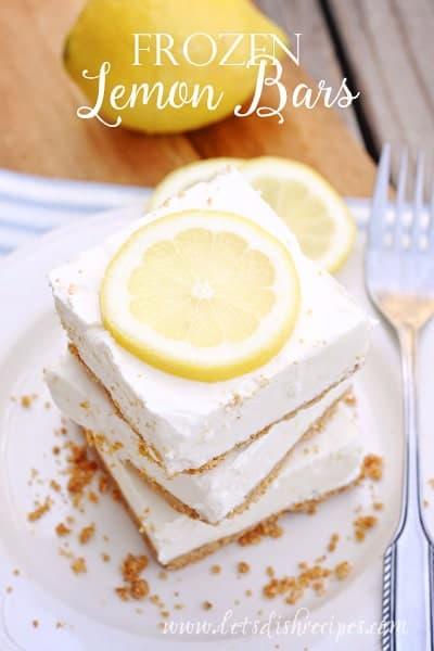 Frozen-Lemon-BarsWB2