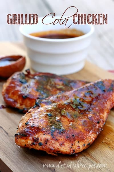 Grilled-Cola-Chicken