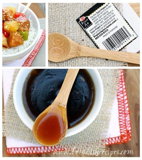 Sweet-Sour-Sauce-CollageWB