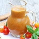 Tomato-Basil-VinaigretteWB