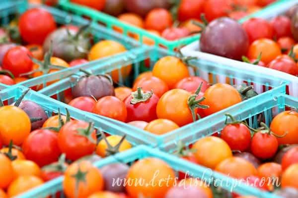 TomatoesWB