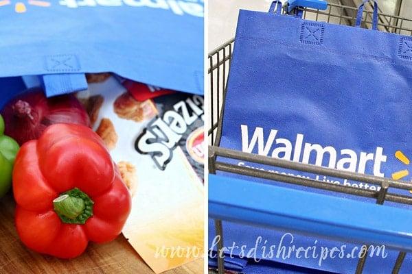Walmart-Tyson-CollageWB