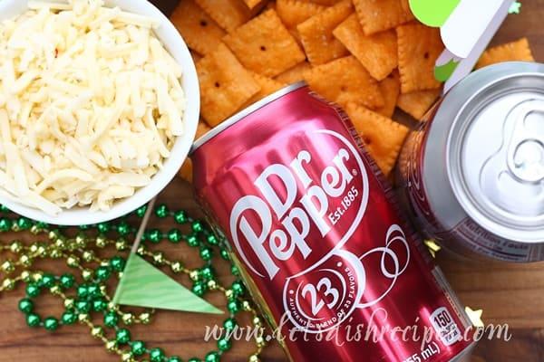 Dr-Pepper-CondimentsWB