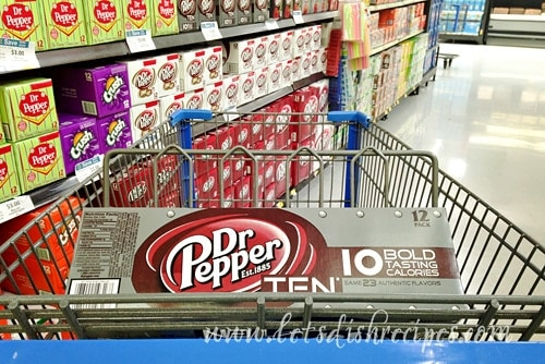 Dr-Pepper-In-StoreWB