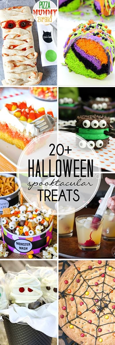 Halloweenpinterest