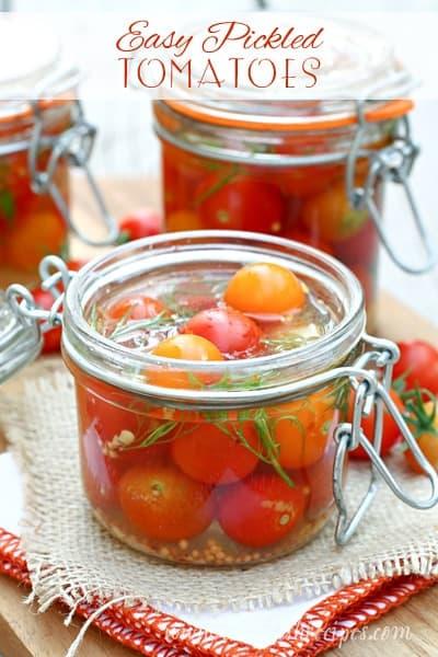 Pickled-TomatoesWB