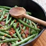 Green-Beans-&-Bacon(2)WB