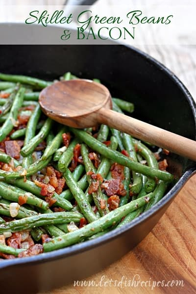 Green-Beans-&-Bacon