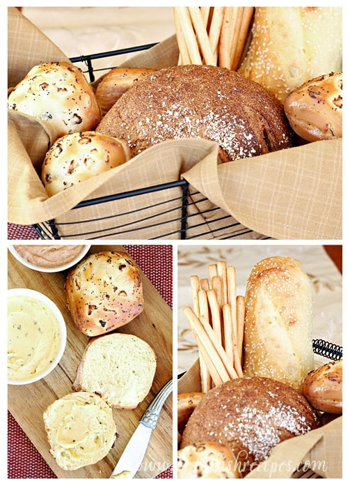 Bread-CollageWB