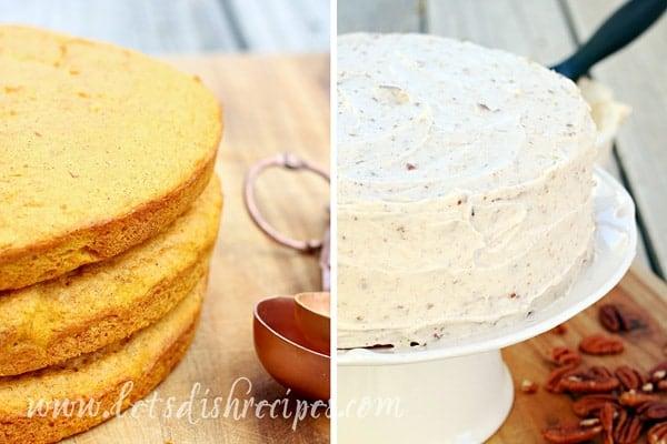 Cake-CollageWB