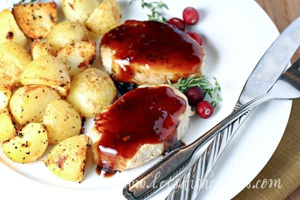 Cranberry-Balsamic-Pork3WB