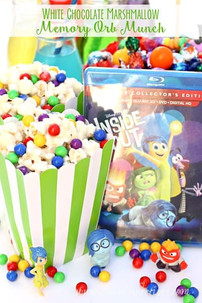 Inside-Out-Popcorn(3)WB