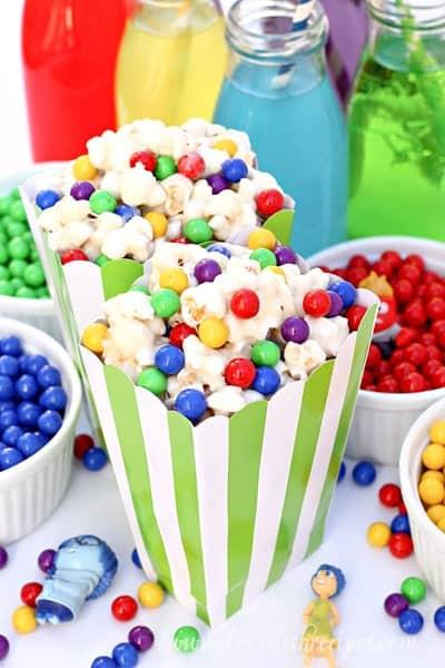 Inside-Out-PopcornWB2