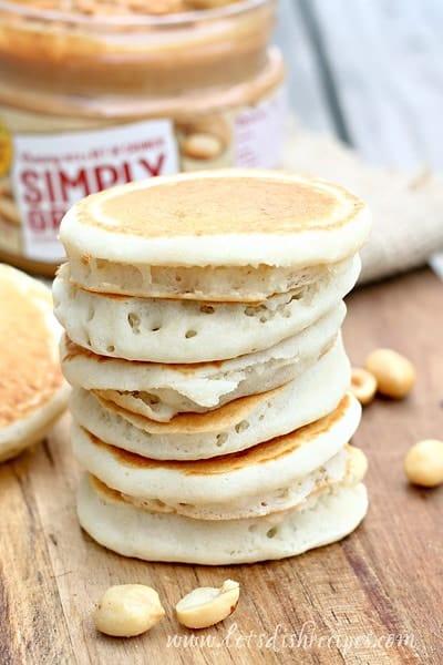 PancakesWB