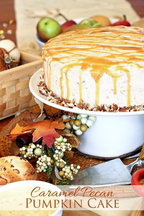 Pumpkin-Cake-HeroWB