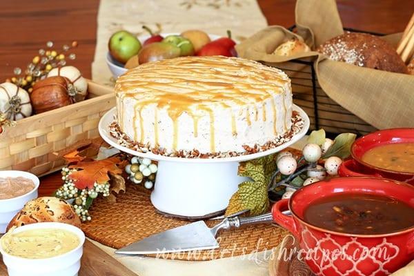 Pumpkin-Cake-TablescapeWB