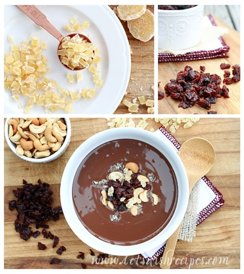 Cashew-Bark-Collage2WB