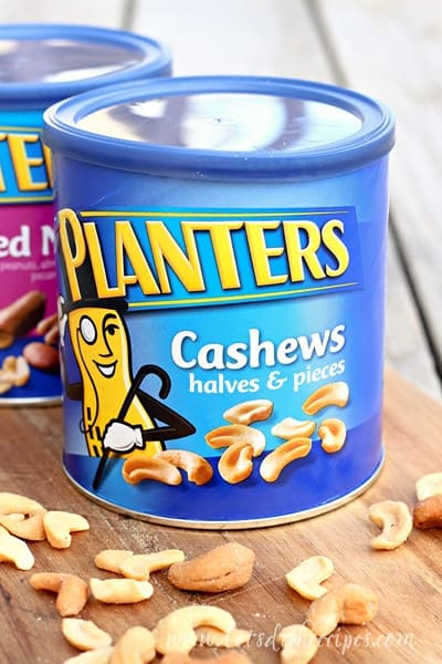 Planters-CashewsWB