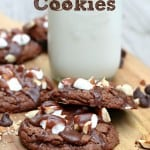 Rocky-Road-CookiesWB
