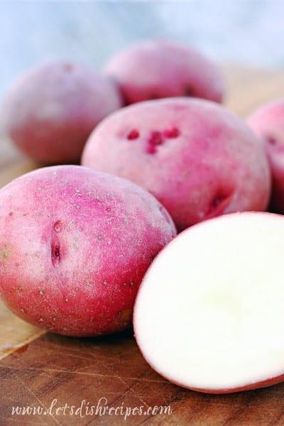 PotatoesWB