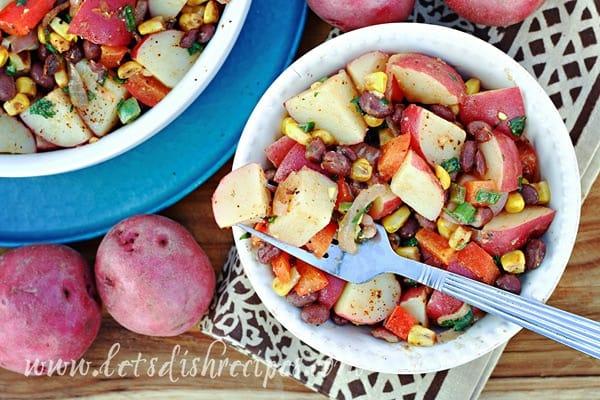 Southwest-Potato-Salad3WB