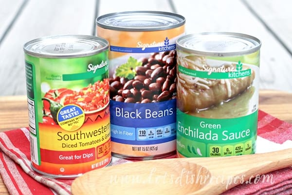 Black-Bean-Soup-CansWB