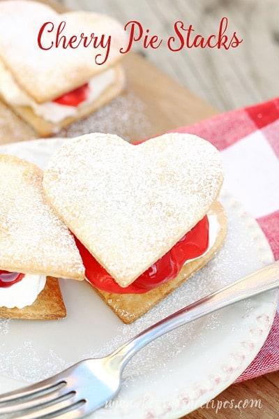 Cherry-Pie-Stacks