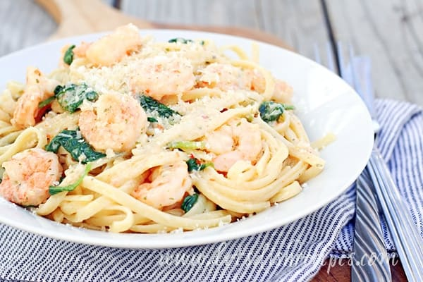 Shrimp-Alfredo-(3)WB