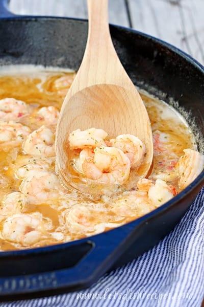 Shrimp-ScampiWB