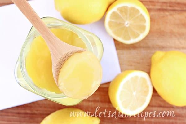 Lemon-CurdWB