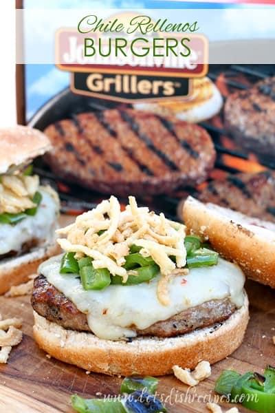 Chile-Rellenos-Burger-Hero