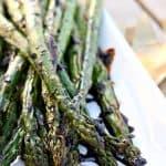 Garlic-Balsamic-AsparagusWB