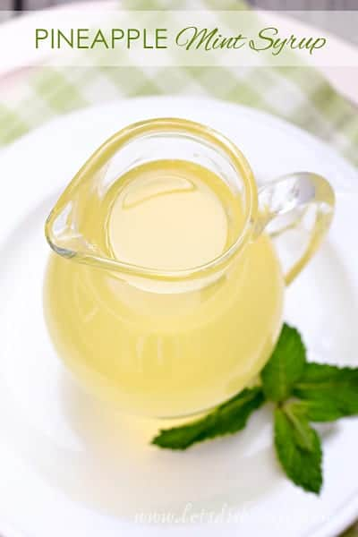 Pineapple-Mint-Syrup-(2)WB