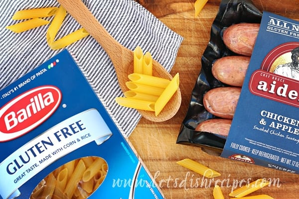 Barilla-and-AidellsWB