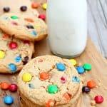 PB-M&M-CookiesWB