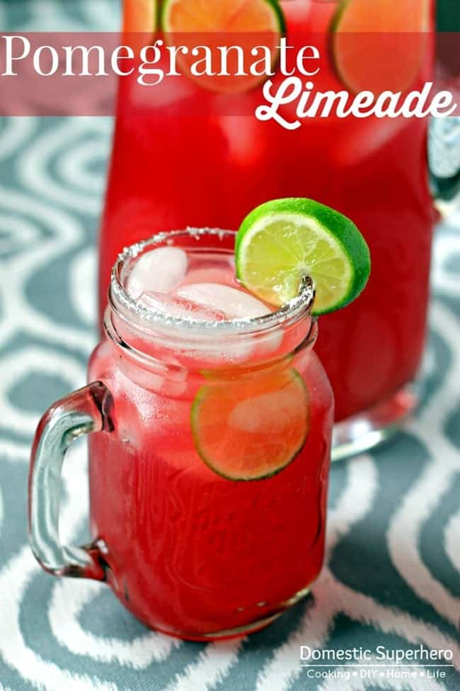 Pomegranate-Limeade-1_thumb