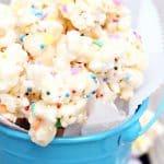 Birthday-Cake-Popcorn-(2)WB