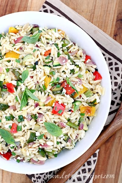 Orzo-with-Roasted-VeggiesWB