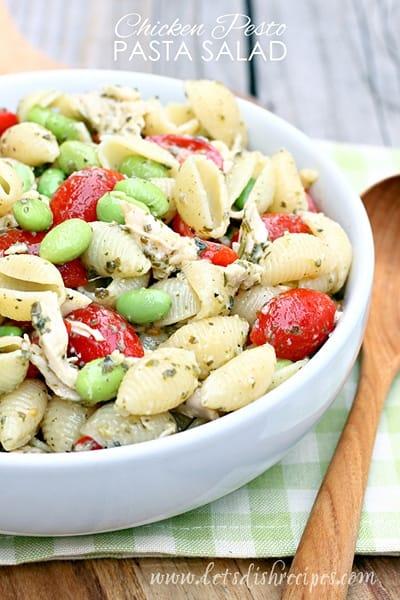 Pesto-Pasta-Salad-1825WB