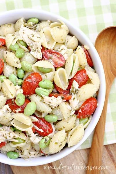 Pesto-Pasta-Salad-(2)WB