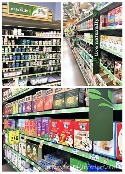 King-Soopers-Natural-Collag