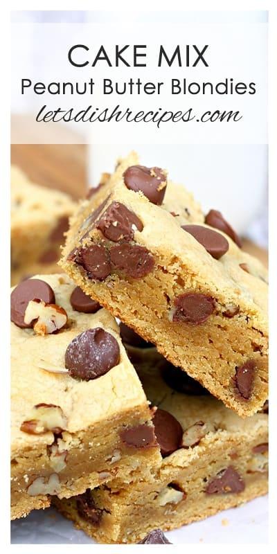 cake-mix-blondies