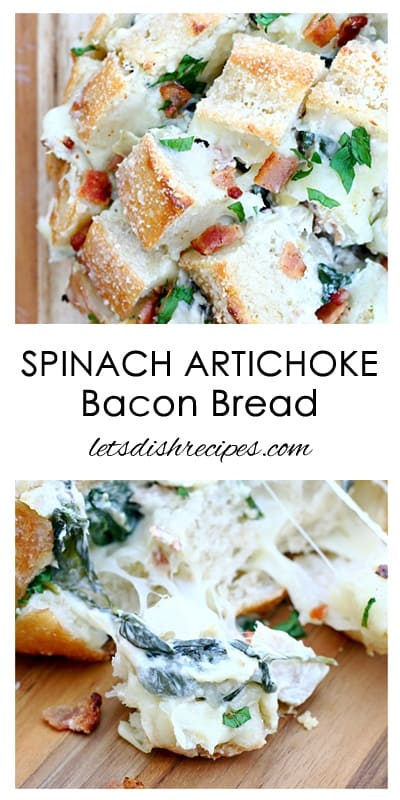 spinach-bacon-bread-pin