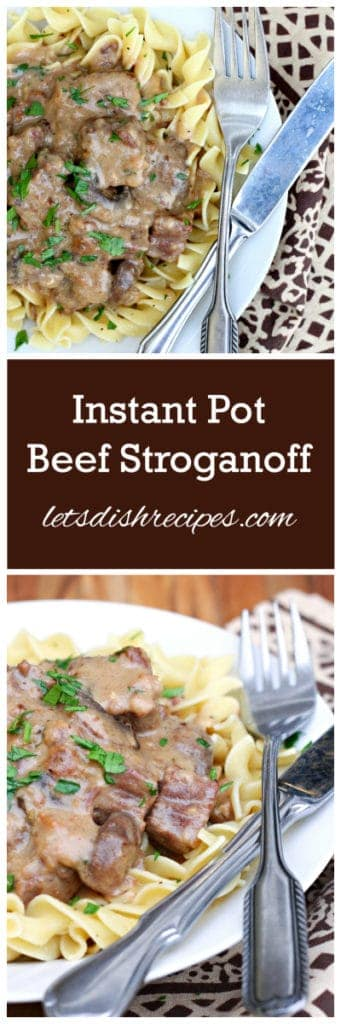 instantpot-stroganoff-pin