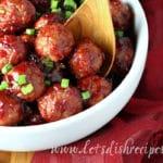 cranberry-meatballs4wb