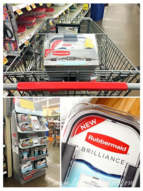 rubbermaid-in-store-collage